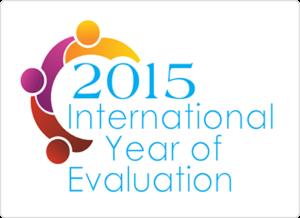 2015-international